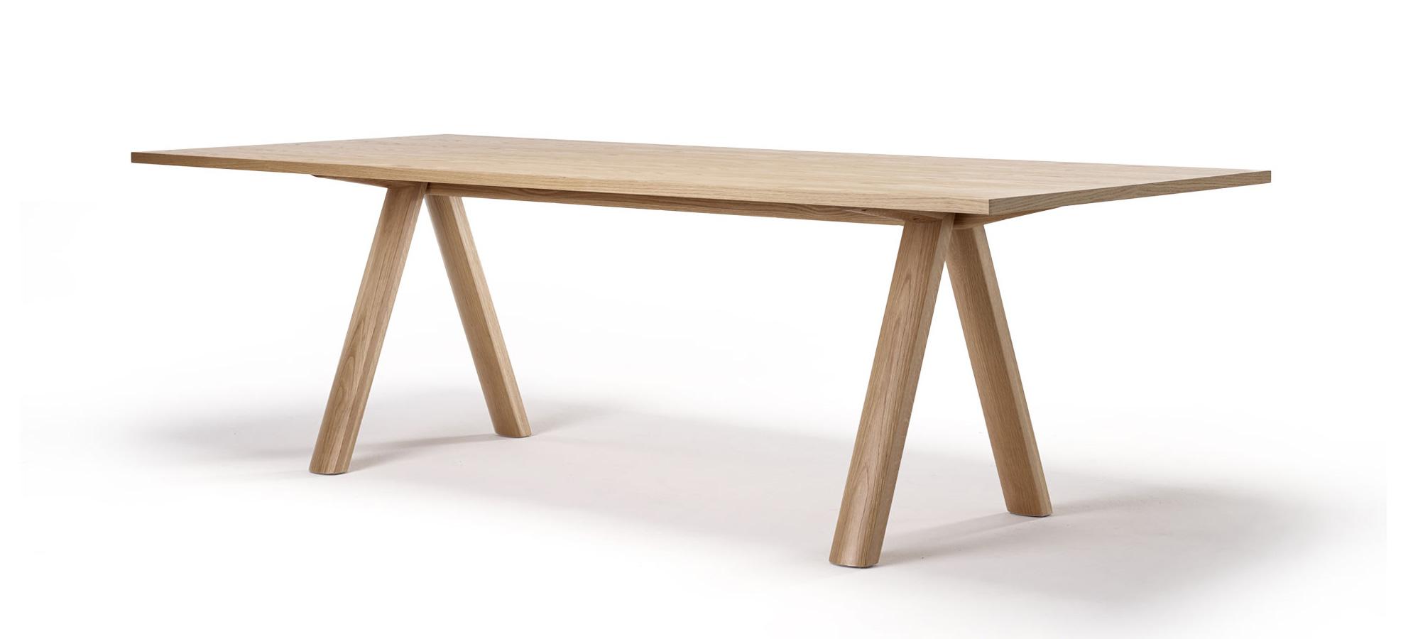 marcel sigel | plateau tables