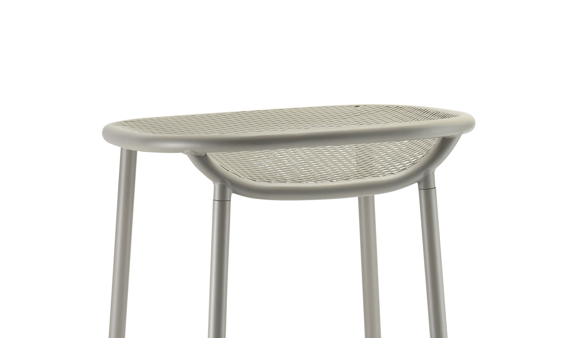 grille_stool_1