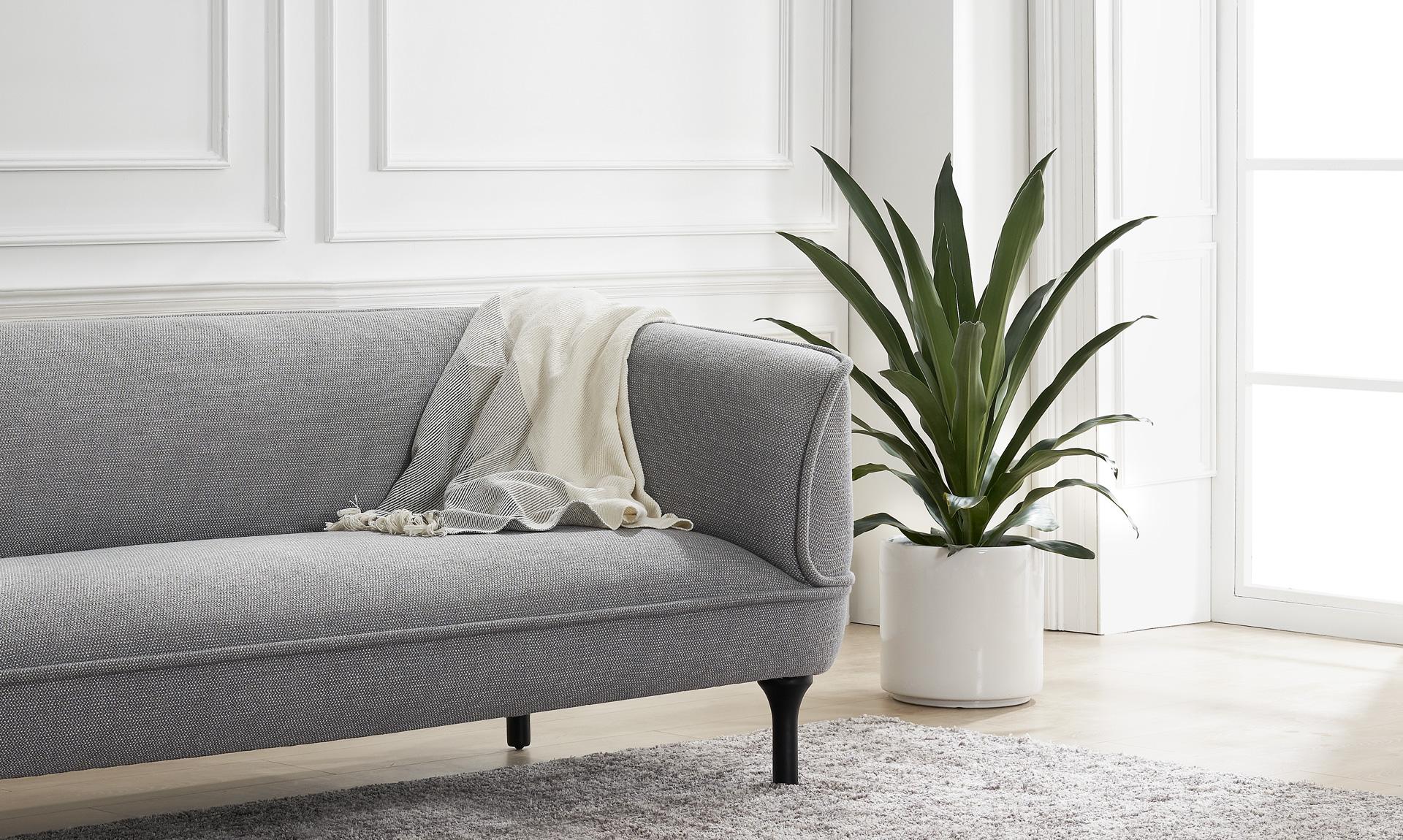 bickerton sofa